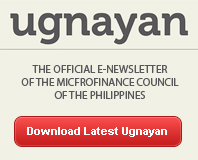 Ugnayan Quarterly Newsletters