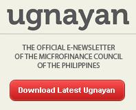 Ugnayan Quarterly Newsletters