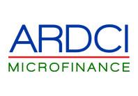 ARDCI Microfinance Inc