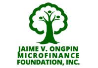 Jaime V. Ongpin Microfinance Foundation, Inc.