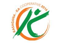 Kabuhayan sa Ganap na Kasarinlan Credit & Savings Cooperative