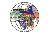 Kasanyangan Center For Community Development and Microfinance Foundation, Inc.