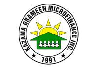 Kazama Grameen, Inc.