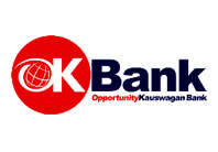 Opportunity Kauswagan Bank
