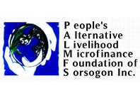 People's Alternative Livelihood Microfinance Foundation of Sorsogon, Inc.