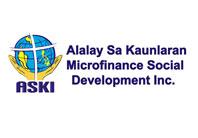 Alalay sa Kaunlaran Microfinance and Social Development Inc.