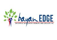 Bayan EDGE logo