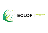 ECLOF Philippines Foundation, Inc.