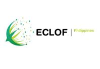 ECLOF Philippines Foundation, Inc.