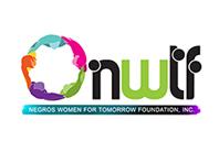 logo-nwtf