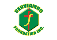 logo-serviamus-foundation