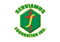 logo-serviamus-foundation