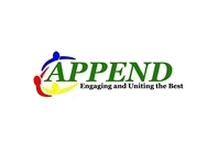 Alliance of Philippine Partners in Enterprise Development (APPEND)