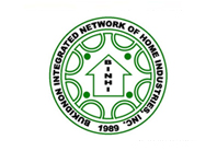 Bukidnon Integrated Network of Home Industries, Inc.