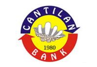 Cantilan Bank