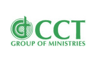 Center for Community Transformation (CCT) Credit Cooperative