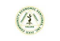 Community Economic Ventures, Inc. (CEVI)