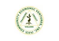 Community Economic Ventures, Inc. (CEVI)