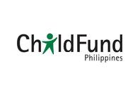 ChildFund Philippines