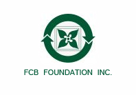 FCB Foundation, Inc. (FCBI)