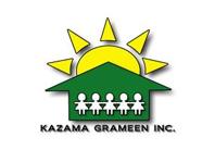 Kazama Grameen Inc.