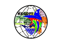 KFI Center for Community Development Foundation, Inc. (KCCDFI)