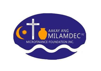 Mindanao Lumad and Muslim Development Center (MILAMDEC)
