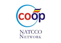 National Confederation of Cooperatives (NATCCO)