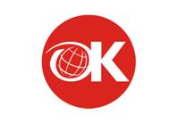 Opportunity Kauswagan Bank (OK Bank), Inc.