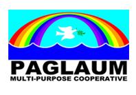 Paglaum Multi-Purpose Cooperative (PMPC)