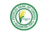 People's Bank of Caraga, Inc. (PBC)