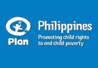 Plan Philippines