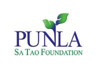 Punla sa Tao Foundation, Inc. (Punla)