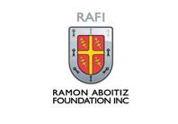 RAFI Micro-finance