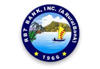 Rural Bank of Talisayan