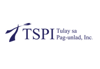 Tulay sa Pag-unlad, Inc.