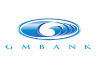GM Bank of Luzon