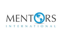 Mentors Philippines Microfinance Foundation, Inc.