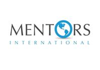 Mentors Philippines Microfinance Foundation, Inc.