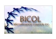 Bicol Microfinance Council, Inc.