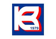 Katipunan Bank, Inc.