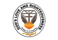 logo-rspi