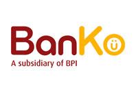BPI Direct BanKo, Inc., A Savings Bank