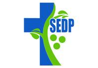 SEDP Simbag sa Pag-Asenso, Inc.