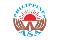 ASA Philippines Foundation