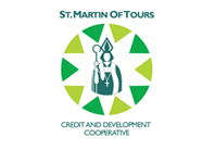 St. Martin of Tours Credit and Development Cooperative