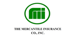 The Mercantile Insurance Company Incorporated