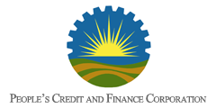 People's Credit and Finance Corporation