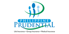 Philippine Prudential Life Insurance Company