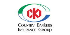 Country Bankers Insurance Group
